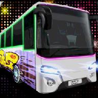 党的巴士驾驶员2015年