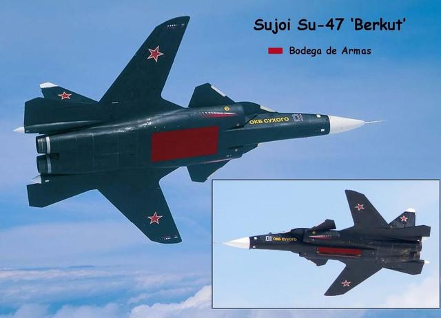 俄媒称,它是唯一能够抗衡F22的战斗机,连歼-20都比不了!
