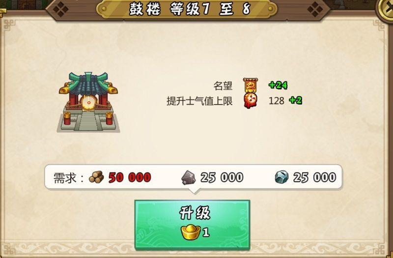 元宝出处用途7.jpg