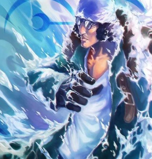 """海贼王里怎么与自然系果实能力者打(图1)  海贼王里怎么与自然系果实能力者打(图2)  海贼王里怎么与自然系果实能力者打(图3)  海贼王里怎么与自然系果实能力者打(图4)  海贼王里怎么与自然系果实能力者打(图5)  海贼王里怎么与自然系果实能力者打(图6) 为了解决用户可能碰到关于""""海贼王里怎么与自然系果实能力者打""""相关的问题,突袭网经过收集整理为用户提供相关的解决办法,请注意,解决办法仅供参考,不代表本网同意其意见,如有任何问题请与本网联系。""""海贼王里怎么与自然系果实能力者打""""相关的详细问"""