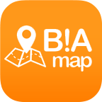 BIA MAP