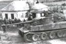 六号坦克1.jpg