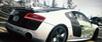 秋名山的AE86只排第六 十大最适合漂移的跑车