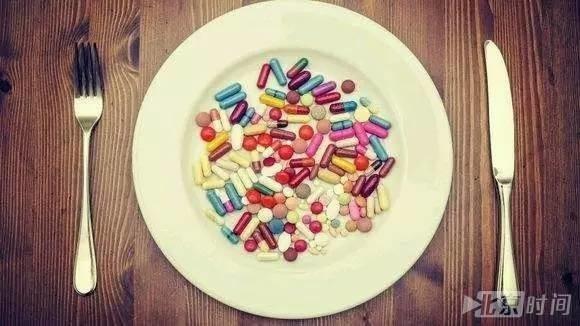 吃药千万别犯这10个错误 有些会致命 - 周公乐 - xinhua8848 的博客
