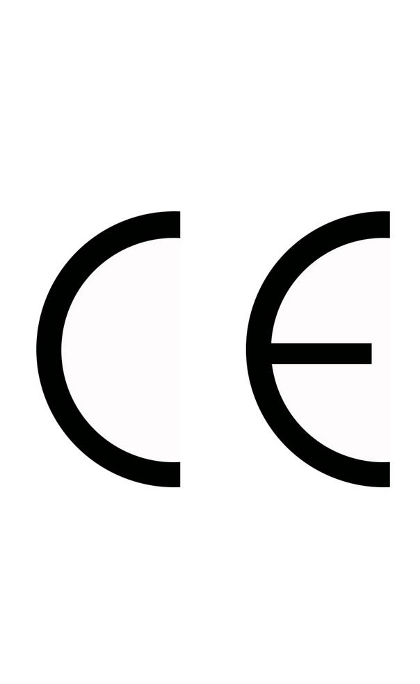 哹ce�n�_ce-网络中的ce