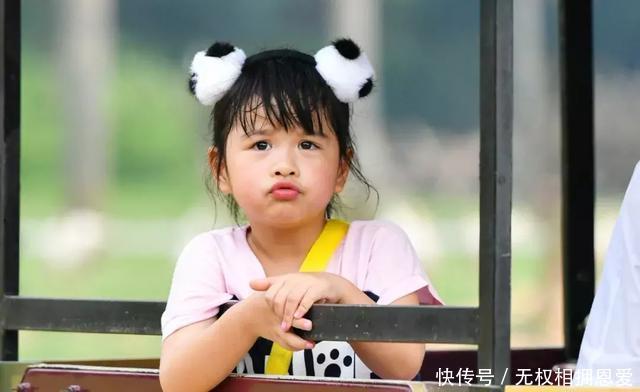 包贝尔三观有多正从小富养女儿,却因包饺子不尊重保姆甩她耳光
