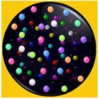 Bubble Live wallpaper(Ad Free)