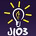 J103闪亮电台