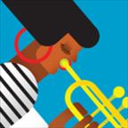 56th Monterey Jazz Festival