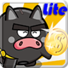 猪猪吃金币