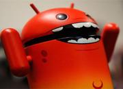 """【技术分享】Android Toast Overlay攻击:无需任何权限的""""Cloak and Dagger"""""""