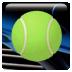 GF南海网球赛