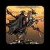 死神狂飙 2.3.0安卓游戏下载