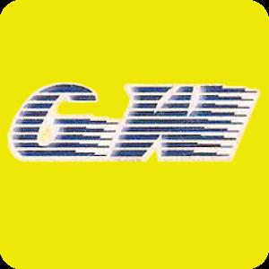 GW Tyre Services