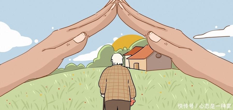 """""""老年病""""不再是老人专利,小孩得病比例大幅提高,引起了重视"""