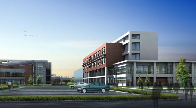 四川省成都市中西医结合医院