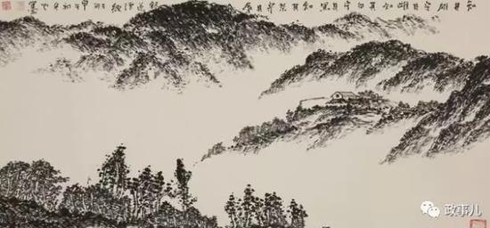 【转】北京时间      7名省管干部两会期间落马 他是最著名那个 - 妙康居士 - 妙康居士~晴樵雪读的博客