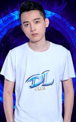 DL丶King.png