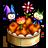 Icon-麦奇斯炸鸡.png