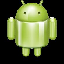 安卓icon.png