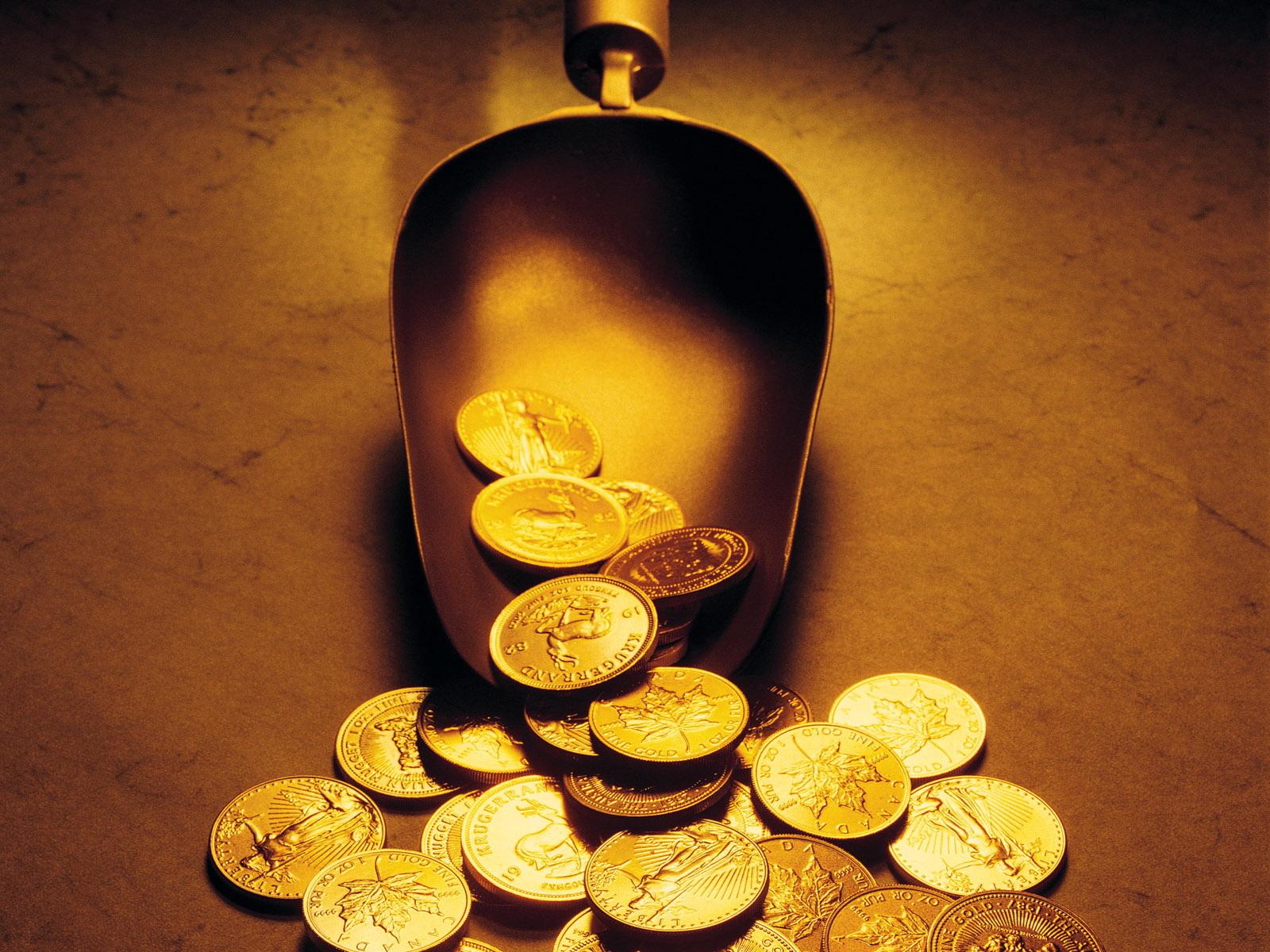 9月份运势冲天,出门撞横财,手捧红钞票的三个生肖