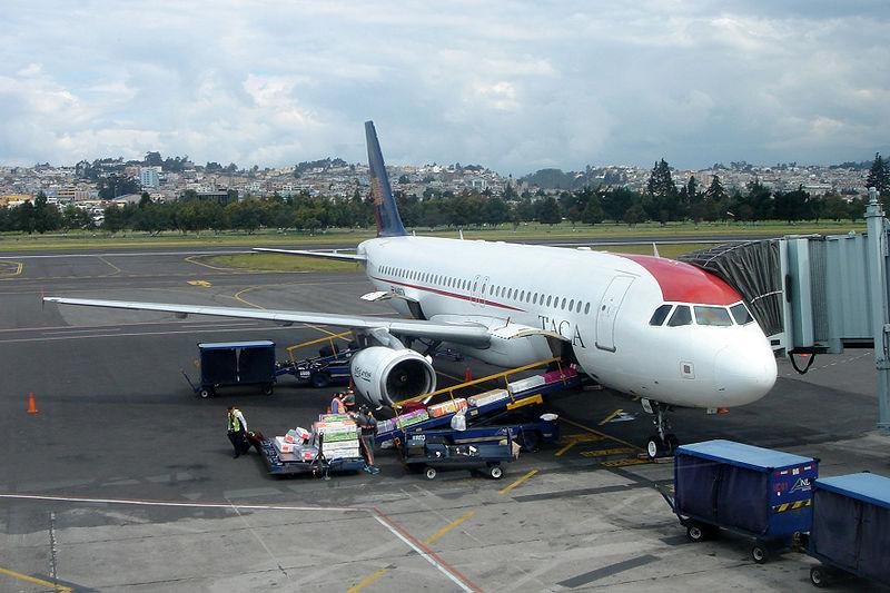 航空公司飞机数据截至2009年10月12日