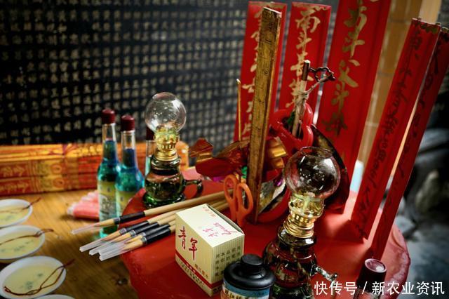 """中元节给先人烧纸,算是一种迷信吗?听听""""佛家""""怎么说"""