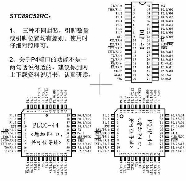 电路 电路图 电子 工程图 平面图 原理图 600_584