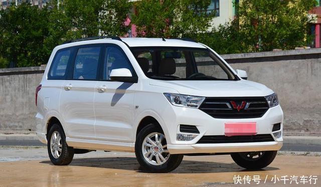 <b>说它是最适合中国人神车?你会怎么选?</b>