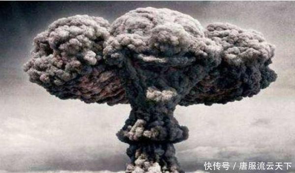 原子弹v几率时,跳进水中存活几率更大情趣人员链接内衣秀广州科研迅雷图片