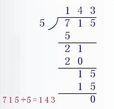 电路 电路图 电子 原理图 377_361