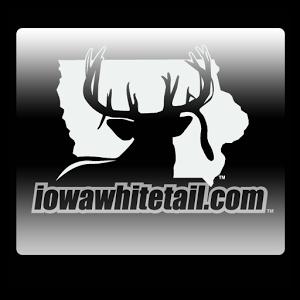 Iowawhitetail Mobile App