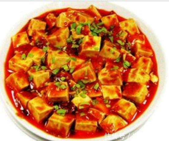大厨教的几道美味家常菜,简单易学,接待客人倍有面子!