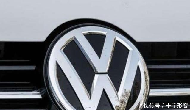 公认十年无大修的汽车品牌,本田、丰田上榜,第1名是国人的骄傲