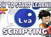 【技术分享】Lua程序逆向之Luac字节码与反汇编