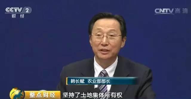 【转】北京时间      对不起,我要辞职了!刚刚国务院发出重磅信号! - 妙康居士 - 妙康居士~晴樵雪读的博客