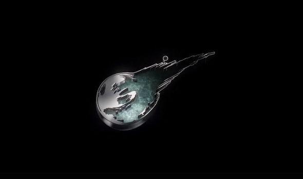 《最终幻想7:重制版》新情报 外媒爆料第一章发售时间