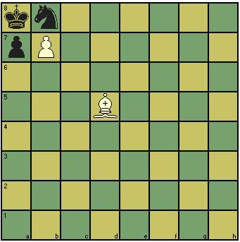 国际象棋王被将军时王能吃将军子吗_360问答