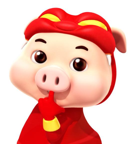 如果不算野猪的话,世界生猪存栏数约10亿头左右(根据今年6月我听农场动物的福利与保护的会议资料),远远小于世界人口。 我国是世界上最大的生猪生产国,也是饲料品种最多的国家。近年来,我国的猪肉生产取得了长足的发展。1998年我国生猪年末存栏42256万头,肉猪年出栏50215万头,猪肉产量达到了3884万吨(占肉类总产量的67.