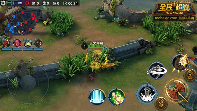 《全民超神》圣战神5V5使用心得3.jpg