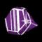 紫宝石.png