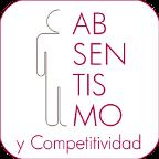 ABSENTISMO Y COMPETITIVIDAD M