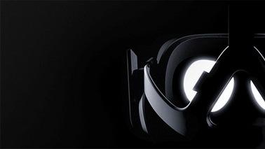 Oculus PC SDK 1.9.0重大更新发布 解决多项问题