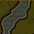 地图2-2.jpg