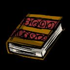书.png