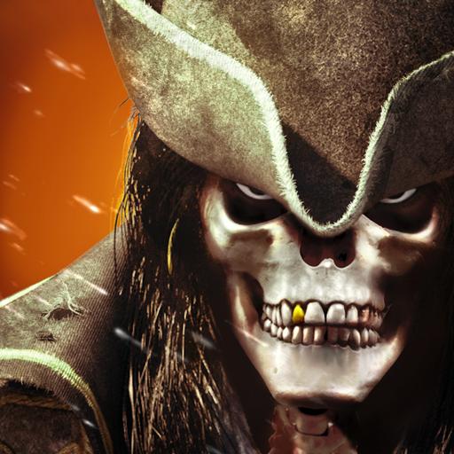 刺客信条:海盗奇航 无限金币版