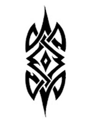 x以上  语言:英文 分类:影音.图像 作者:笨熊猫 你想纹身么?