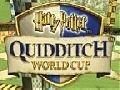 哈利波特:魁地奇世界杯
