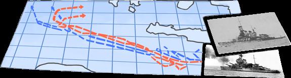 马塔潘角海战.png