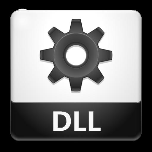 �9��y�dLL�_dll劫持攻击指南
